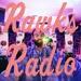 Rawks Radio Logo