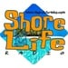 Shore Life Radio Logo