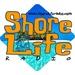 Shore Life Radio Logo