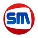 Sorte Music Logo