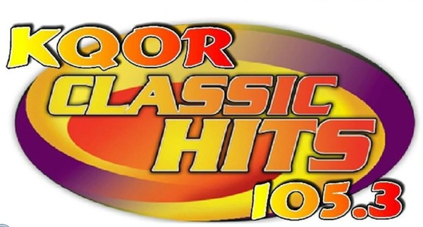 Classic Hits 105.3 - KQOR