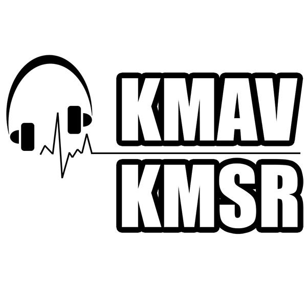 Sports Radio 1520 - KMSR