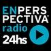 En Perspectiva Radio Logo