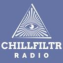 CHILLFILTR Radio
