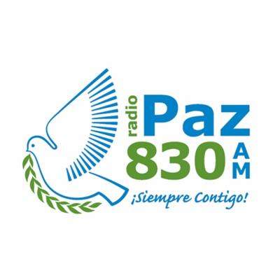 Radio Paz - WACC
