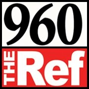 960 The Ref - WRFC