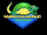 Smooth Lounge Radio Channel Logo