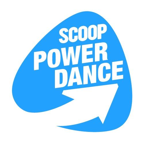 Radio SCOOP - PowerDance