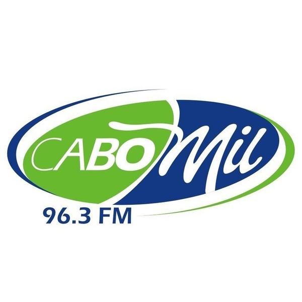 Cabo Mil Radio - XHSJS