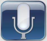 Rádio Turvo Ativo
