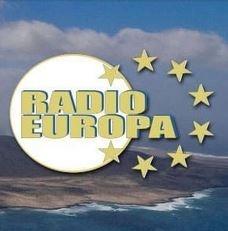 Radio Europa - Schlager-Radio für Teneriffa