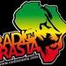 Radio Rasta Logo
