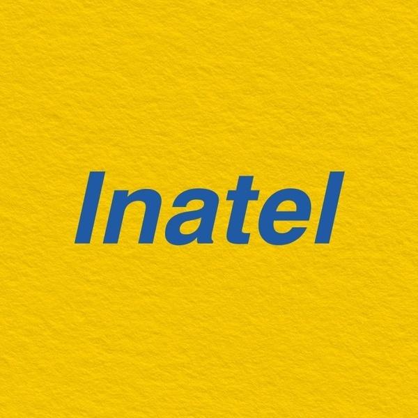 Rádio Educativa Inatel 107.9 FM