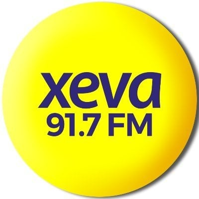 xeva 91.7 FM - XHVA
