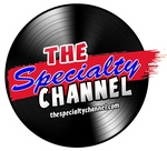 The Specialty Channel Logo