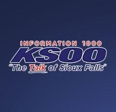 Information 1000 - KSOO