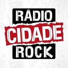 Rádio Cidade - Classic Rock