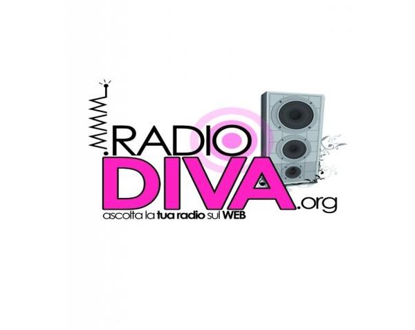 Radio Diva