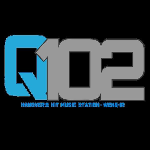 Q 102 WENQ