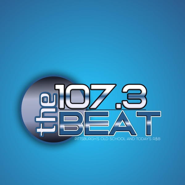 107.3 The Beat - WAMO