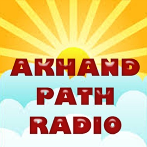 Akhand Path Radio