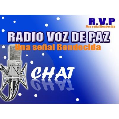 Radio Cristiana Barranquilla