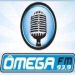 Radio Ômega FM