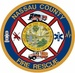 Nassau County Fire Department Logo