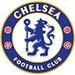 Chelsea TV Logo