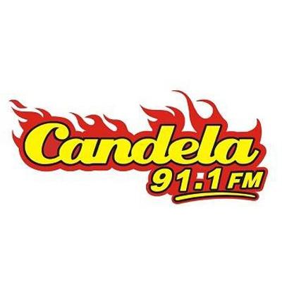 CANDELA FM URUAPAN
