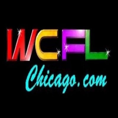 WCFL Chicago