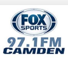 Fox Sports 97.1 - KAMD-FM