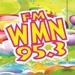 FM Woman Radio Logo