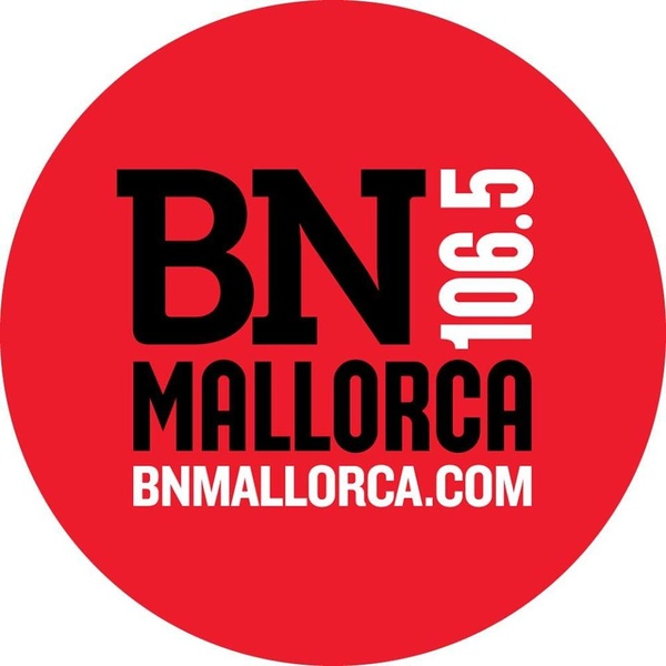 BN Mallorca Radio 106.5 FM