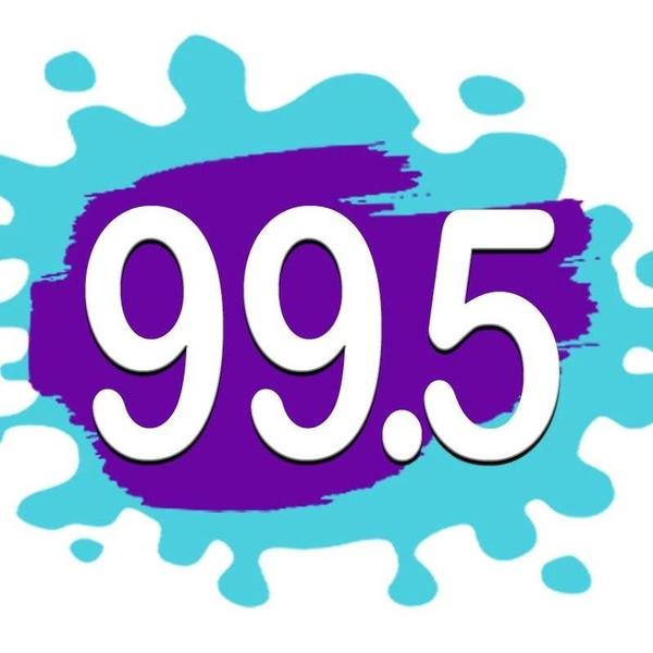 The Twenty FM - W258BY