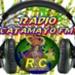 Radio Catamayo Fm Logo