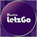 Radio LetzGo Stereo