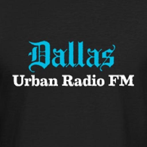 DALLAS URBAN RADIO FM