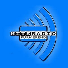 Hitsradio-Purmerend
