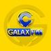 Galax FM Logo