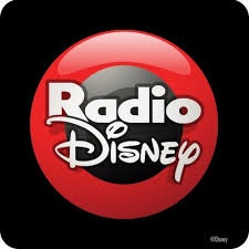 Radio Disney - XEMAR-AM