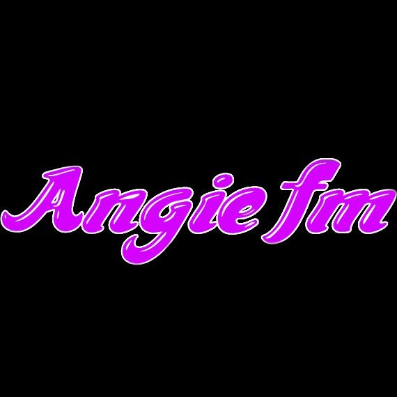 GenzelFamily - Angie FM