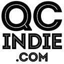 QCIndie.com