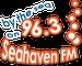 Seahaven FM Logo