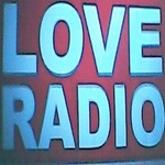 Love radio Logo