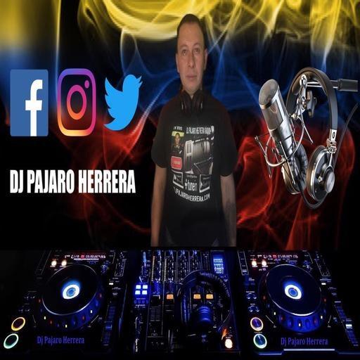 Dj Pajaro Herrera Radio - Musica Variada