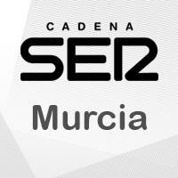 Cadena SER - Radio Murcia