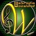 Internet Radio Waasland Logo