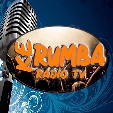 Ke Rumba Radio