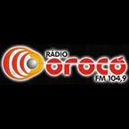 Rádio Orocó 104.9